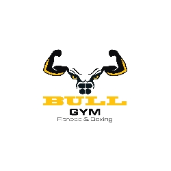 Afbeelding › Bull gym